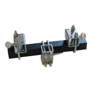 Toolbar Kit