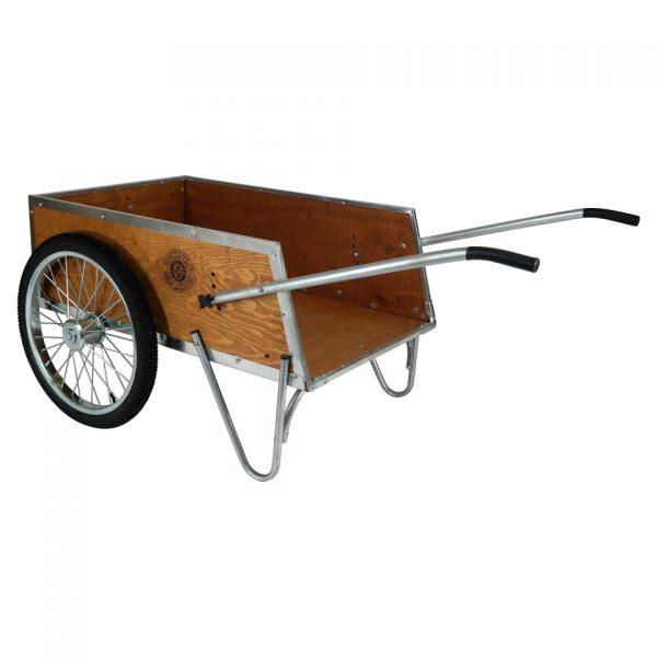 Oregon Garden Cart