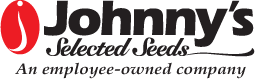 Johnny's Seeds Logo