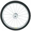 No-Flat Tire