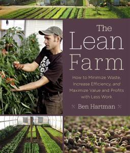 The Lean Farm