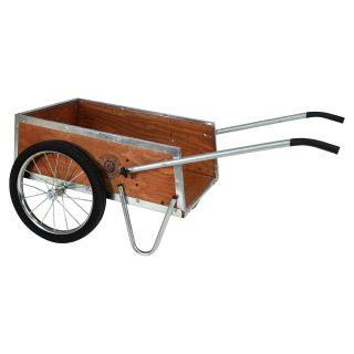 Urban Cart from Urban Garden Company