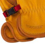 Tougher Gloves