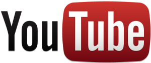 YouTube logo link to Carts and Tools